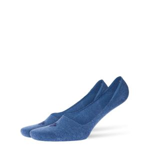 Picky Everyday Pack 2 Azul Vaquero 45-46