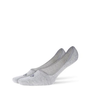 Picky Everyday Pack 2 Gris Claro 43-44