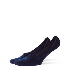 Picky Everyday Pack 2 Azul Marino 39-40