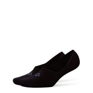 Picky Everyday Pack 2 Negro 39-40